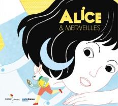 Alice & Merveilles (CD)