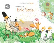 Je découvre Satie