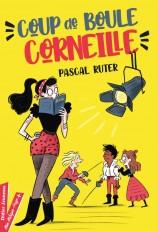 Coup de boule, Corneille !