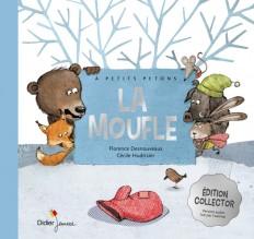 La Moufle - édition collector