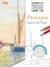 Paysages de bords de mer