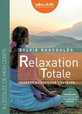 Relaxation totale