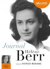 Journal - Edition intégrale