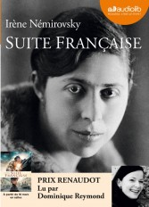 Suite française