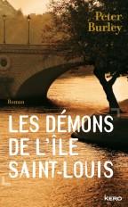 Les démons de l'île Saint-Louis
