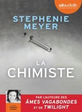 La Chimiste