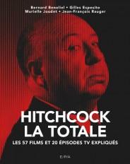 Hitchcock, La Totale