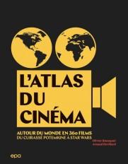 L'atlas du cinéma