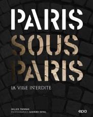 Paris sous Paris