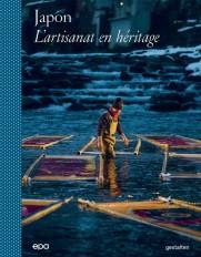 Japon - L'artisanat en héritage