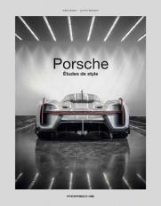 Porsche - Études de style