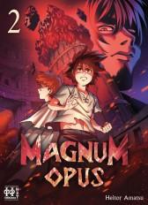 Magnum Opus T02