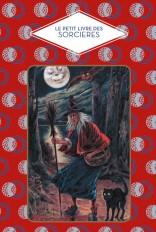 Le petit livre des sorcières