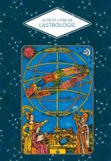 Petit livre de l'astrologie