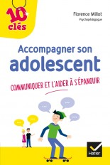 Accompagner son adolescent