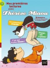 Moi, Thérèse Miaou Compile 2