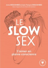 Le slow sex