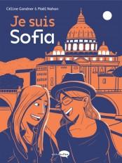 Je suis Sofia