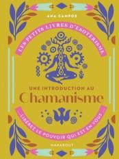 Les petits livres d'ésotérisme : Une introduction au chamanisme