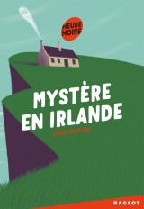 Mystère en irlande