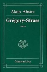 Grégory-Strass