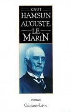 Auguste la marin