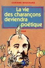 La Vie des charançons deviendra poétique