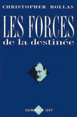 Les Forces de la destinée