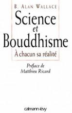 Science et Bouddhisme