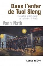Dans l'enfer de Tuol Sleng