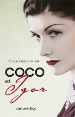 Coco et Igor