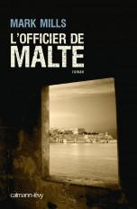 L'Officier de Malte