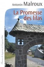 La Promesse des Lilas