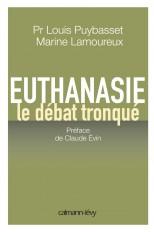Euthanasie, le débat tronqué