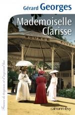 Mademoiselle Clarisse