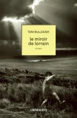 Le Miroir de lorrain