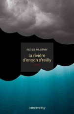 La Rivière d'Enoch O'Reilly