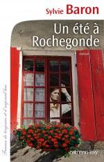 Un été à Rochegonde