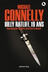 Billy Ratliff, 19 ans