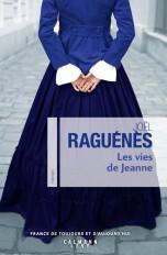 Les Vies de Jeanne