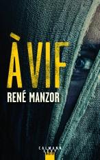A vif
