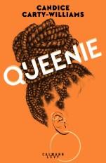Queenie (édition française)