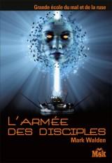 L'Armée des disciples
