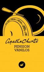 Pension Vanilos (Nouvelle traduction révisée)