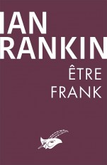 Être Frank