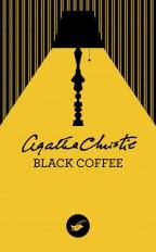 Black Coffee (Nouvelle traduction révisée)