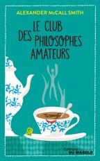 Le Club des philosophes amateurs