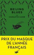 Beijing Blues - Prix du Masque de l'année français