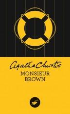 Monsieur Brown (Nouvelle traduction révisée)