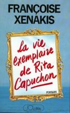 La Vie exemplaire de Rita Capuchon